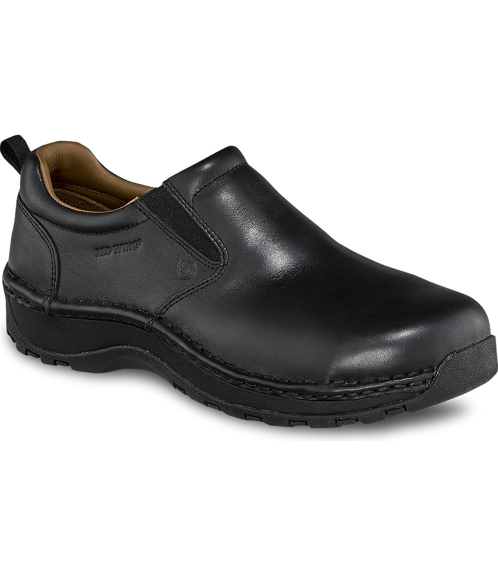 SAFETY SHOES RED WING 8216 – Safety Equips